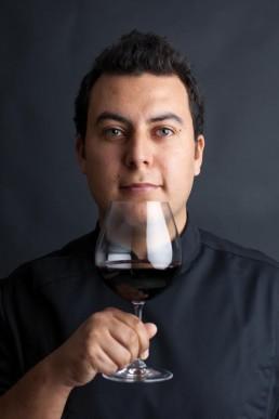 Michel Garzon Trujillo